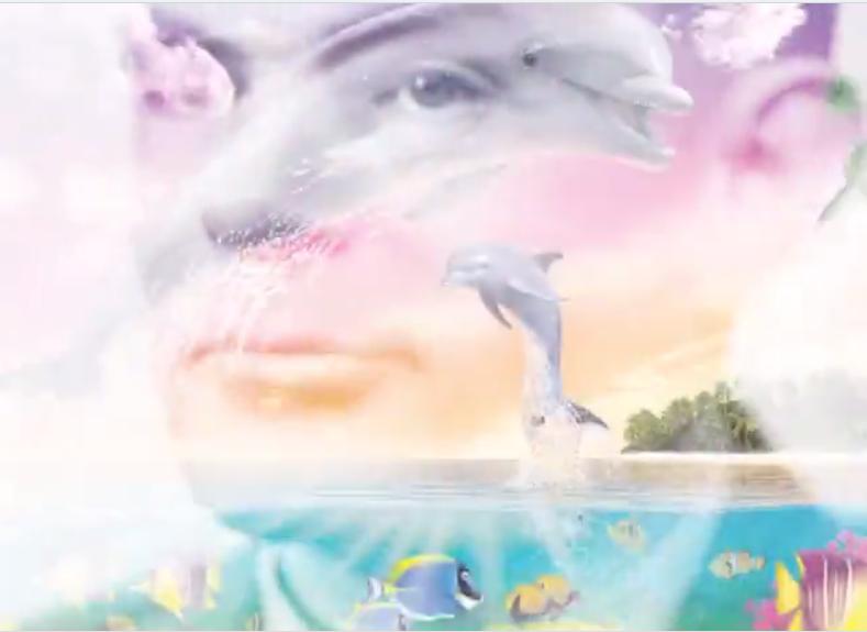 *A Total Jizzfest* (video still) (2013), Jennifer Chan. Online video. 3:22 min. Video source: Jennifer Chan, Vimeo post, April 5, 2012. [vimeo.com/39838174].