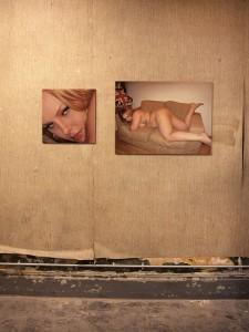 Emma Gruner, IMG_3634.jpg + crop (2013). Photographic series. Image source: Emma Gruner [emmagruner.com/filter/exhibitions/VAULT].
